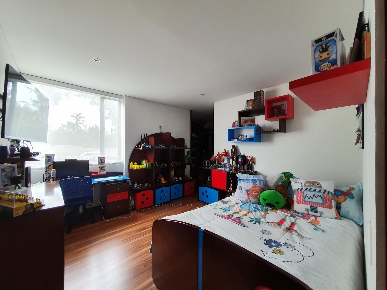 Apartamento en Club Los Lagartos 14559, foto 24