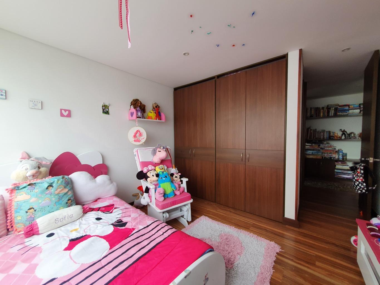 Apartamento en Club Los Lagartos 14559, foto 27