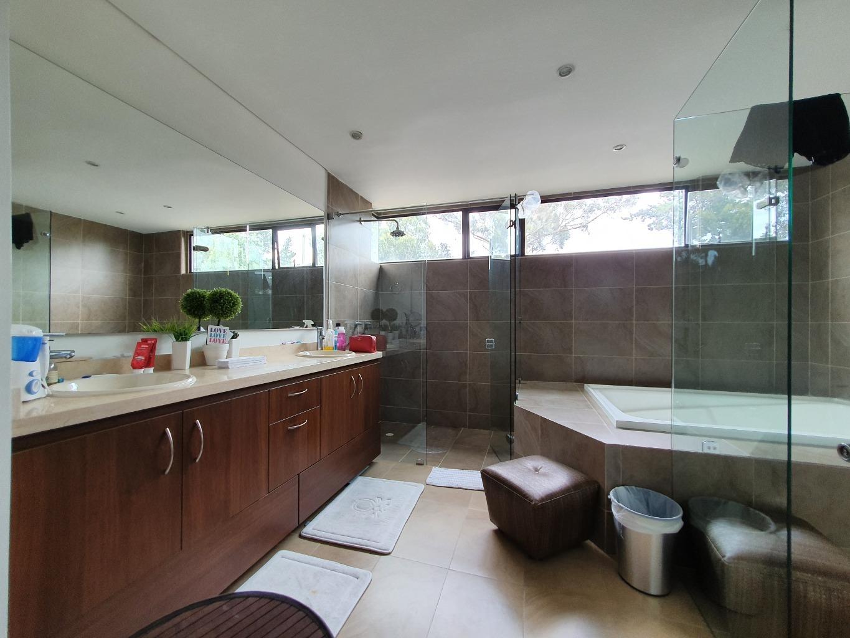 Apartamento en Club Los Lagartos 14559, foto 23