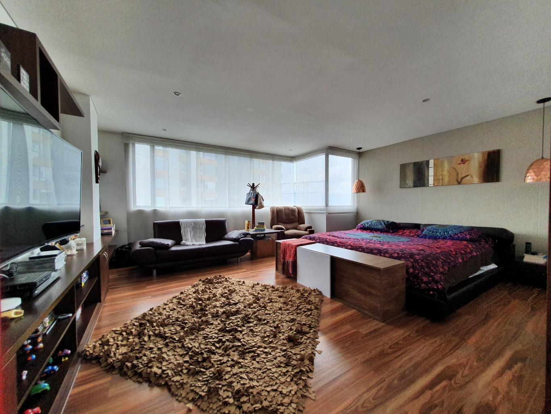 Apartamento en Club Los Lagartos 14559, foto 19