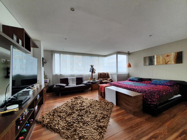 Apartamento en Club Los Lagartos 14559, foto 22