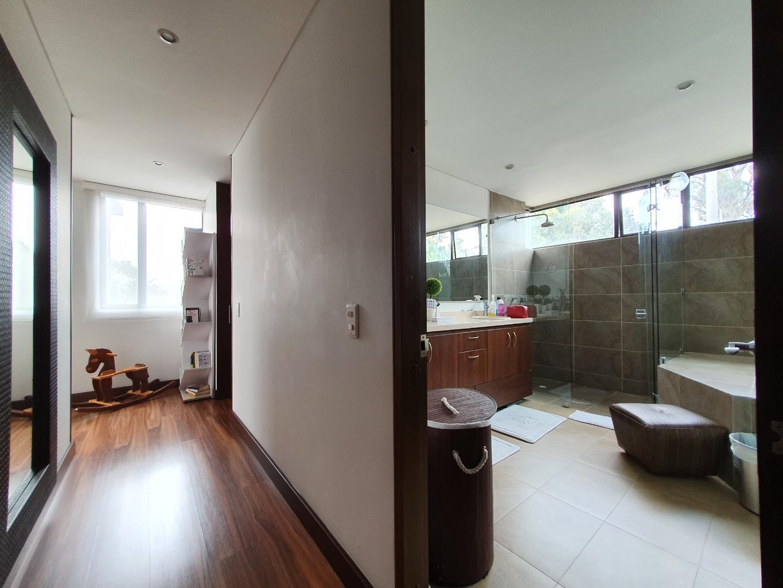 Apartamento en Club Los Lagartos 14559, foto 33