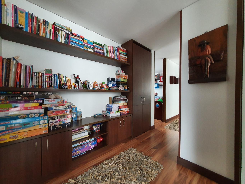 Apartamento en Club Los Lagartos 14559, foto 34