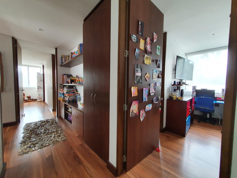 Apartamento en Club Los Lagartos 14559, foto 35