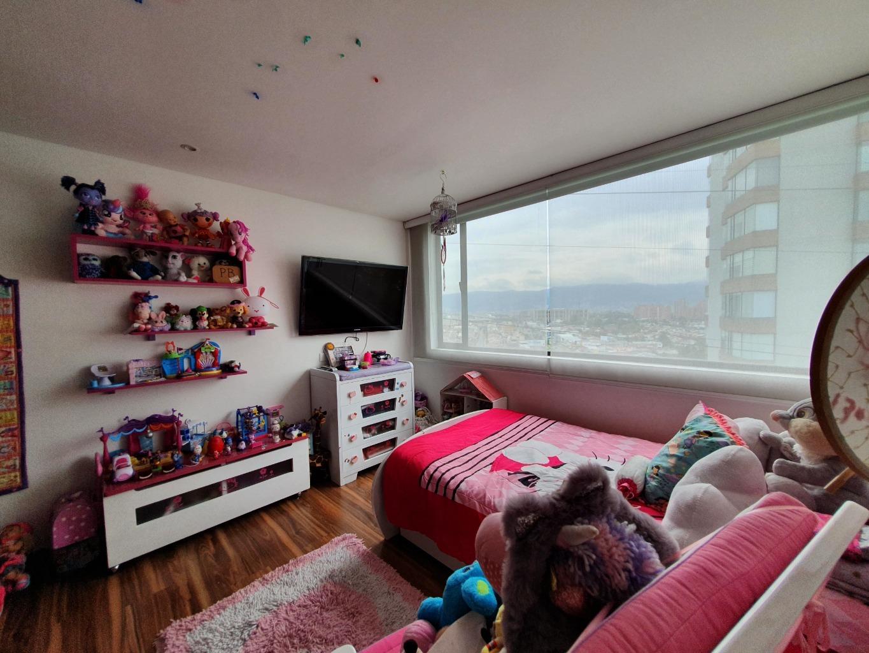 Apartamento en Club Los Lagartos 14559, foto 28