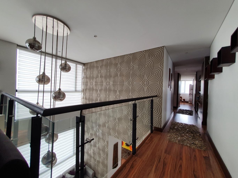 Apartamento en Club Los Lagartos 14559, foto 16