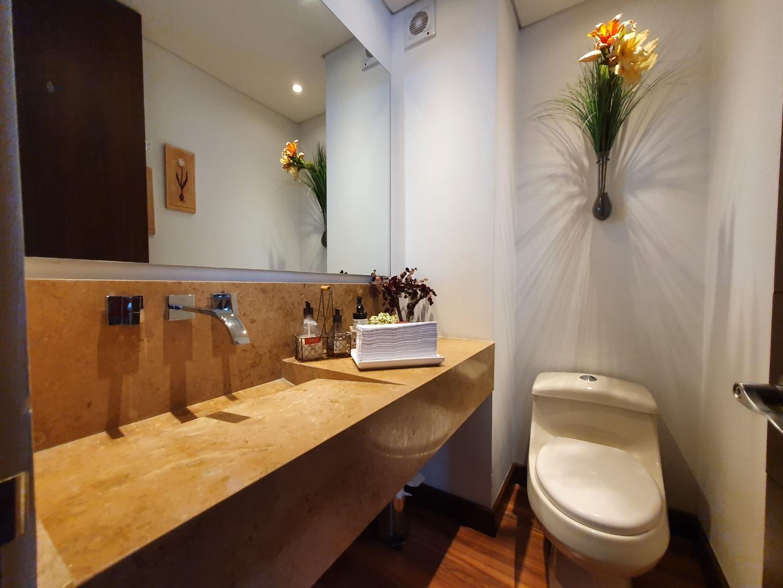 Apartamento en Club Los Lagartos 14559, foto 38