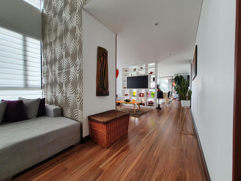 Apartamento en Club Los Lagartos 14559, foto 4