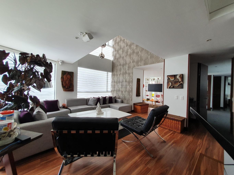 Apartamento en Club Los Lagartos 14559, foto 13
