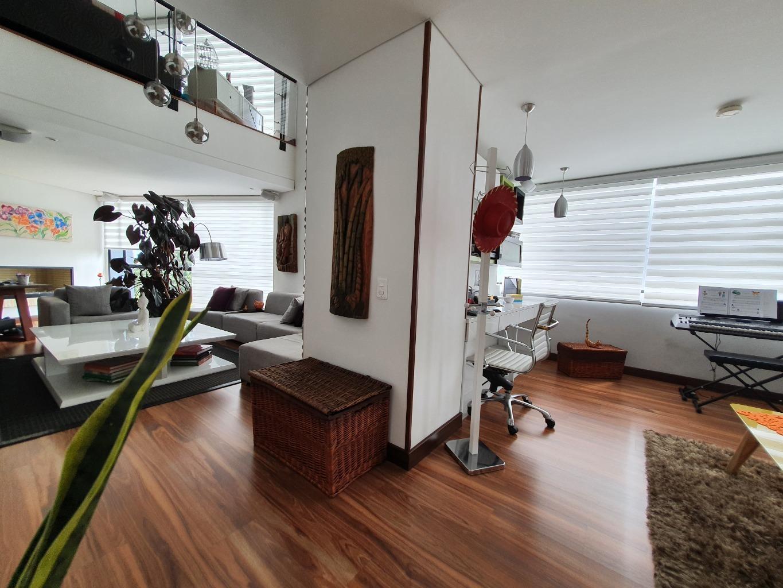 Apartamento en Club Los Lagartos 14559, foto 5