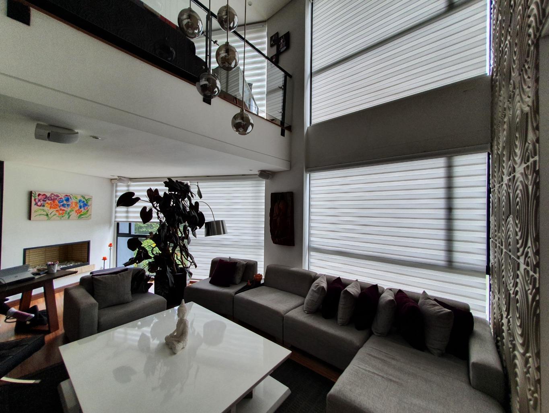 Apartamento en Club Los Lagartos 14559, foto 12
