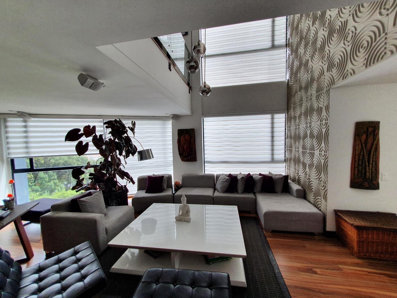 Apartamento en Club Los Lagartos 14559, foto 0