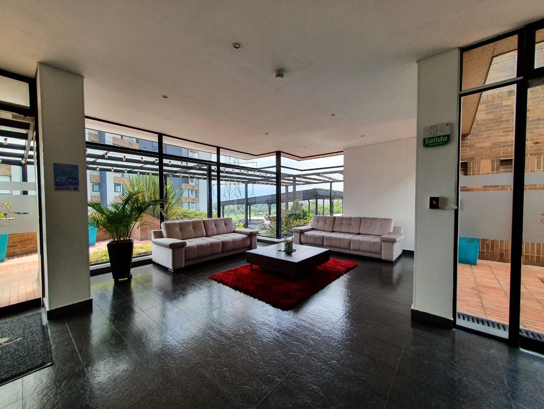 Apartamento en Club Los Lagartos 14559, foto 43