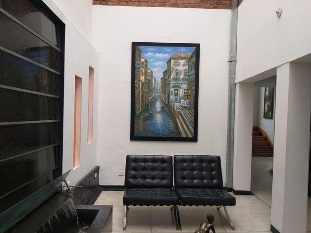 Oficina en Quinta Camacho 15842, foto 2