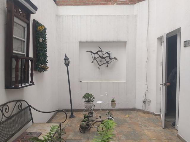 Oficina en Quinta Camacho 15842, foto 5