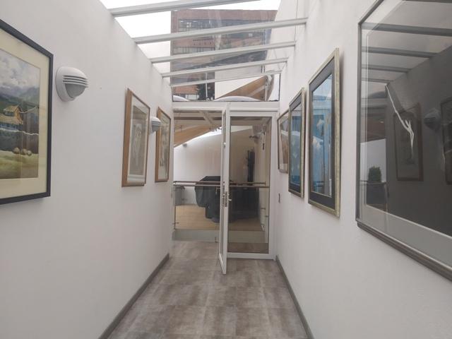 Oficina en Quinta Camacho 15842, foto 23