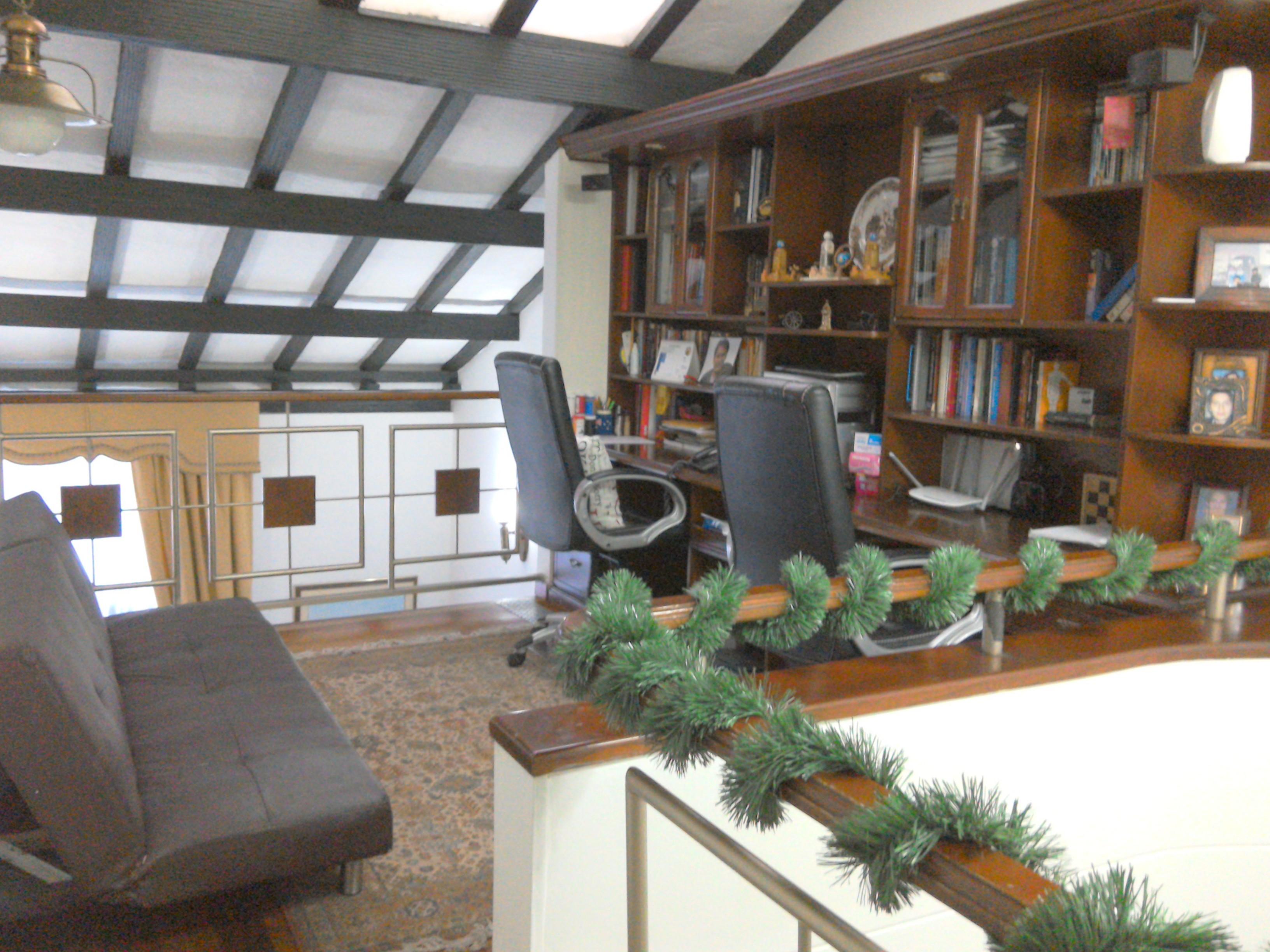Casa en La Calleja 16251, foto 9