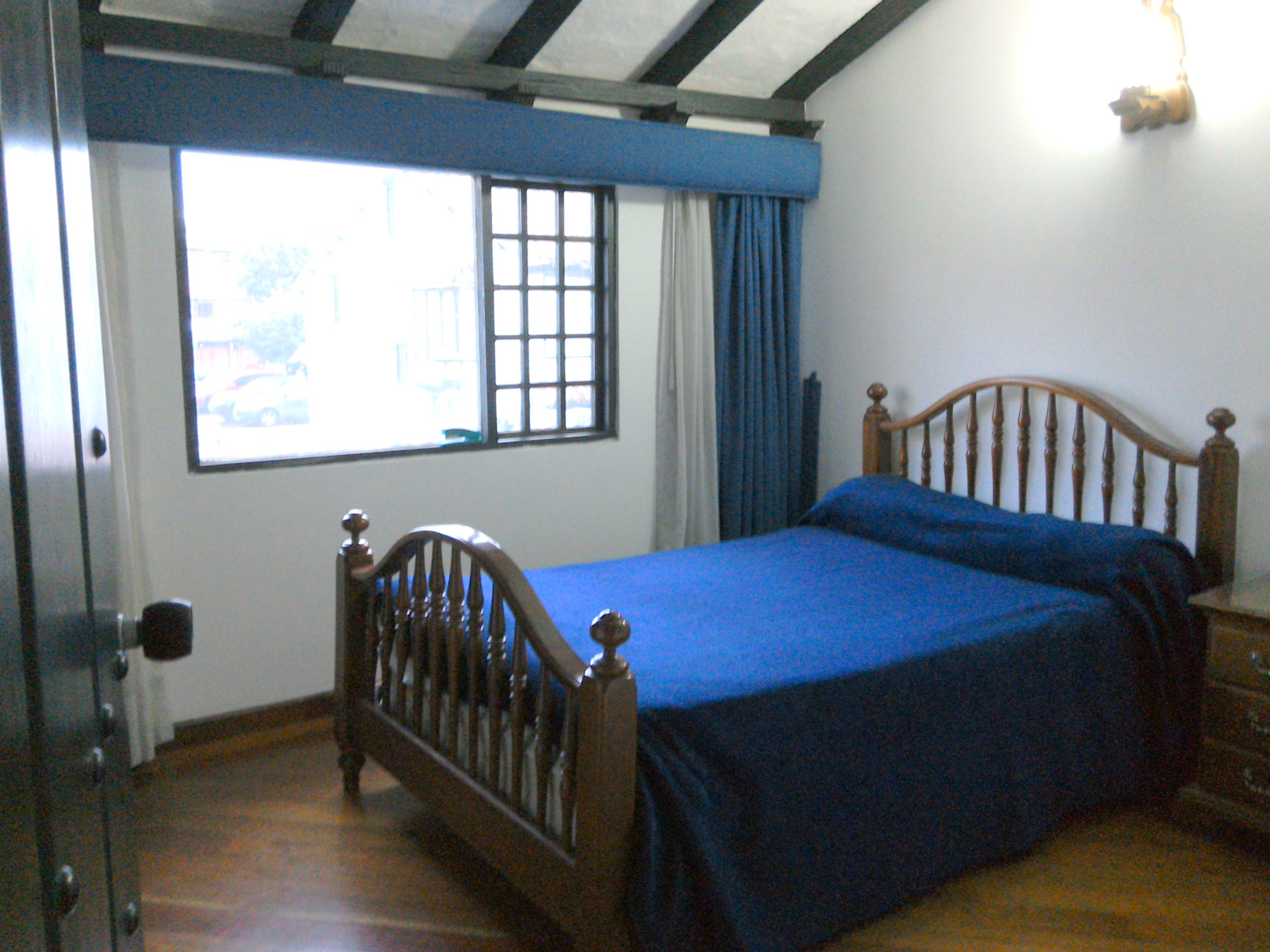 Casa en La Calleja 16251, foto 14