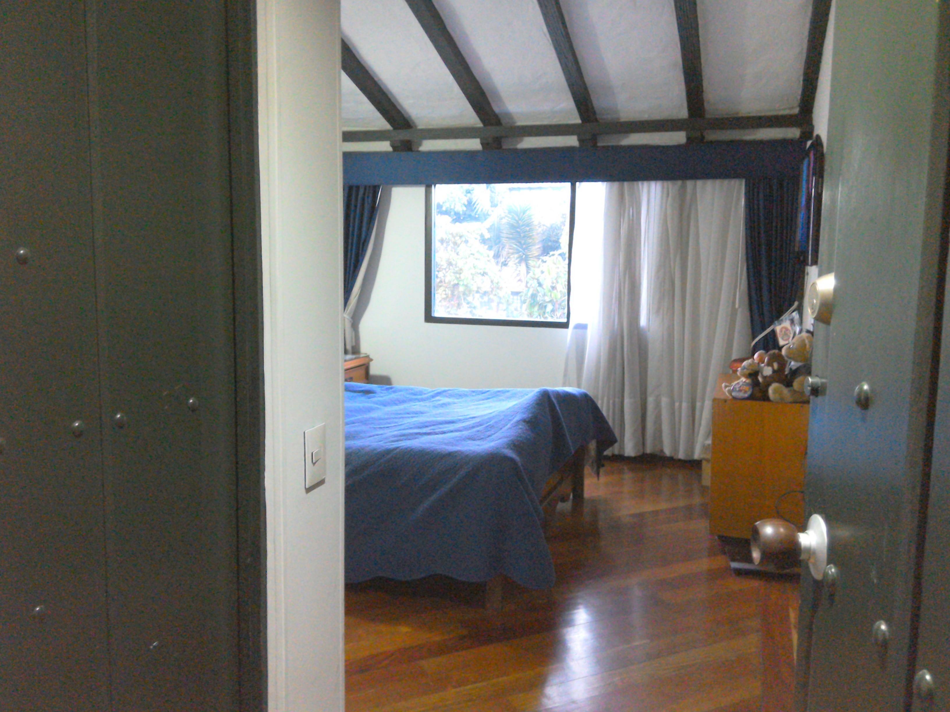 Casa en La Calleja 16251, foto 11