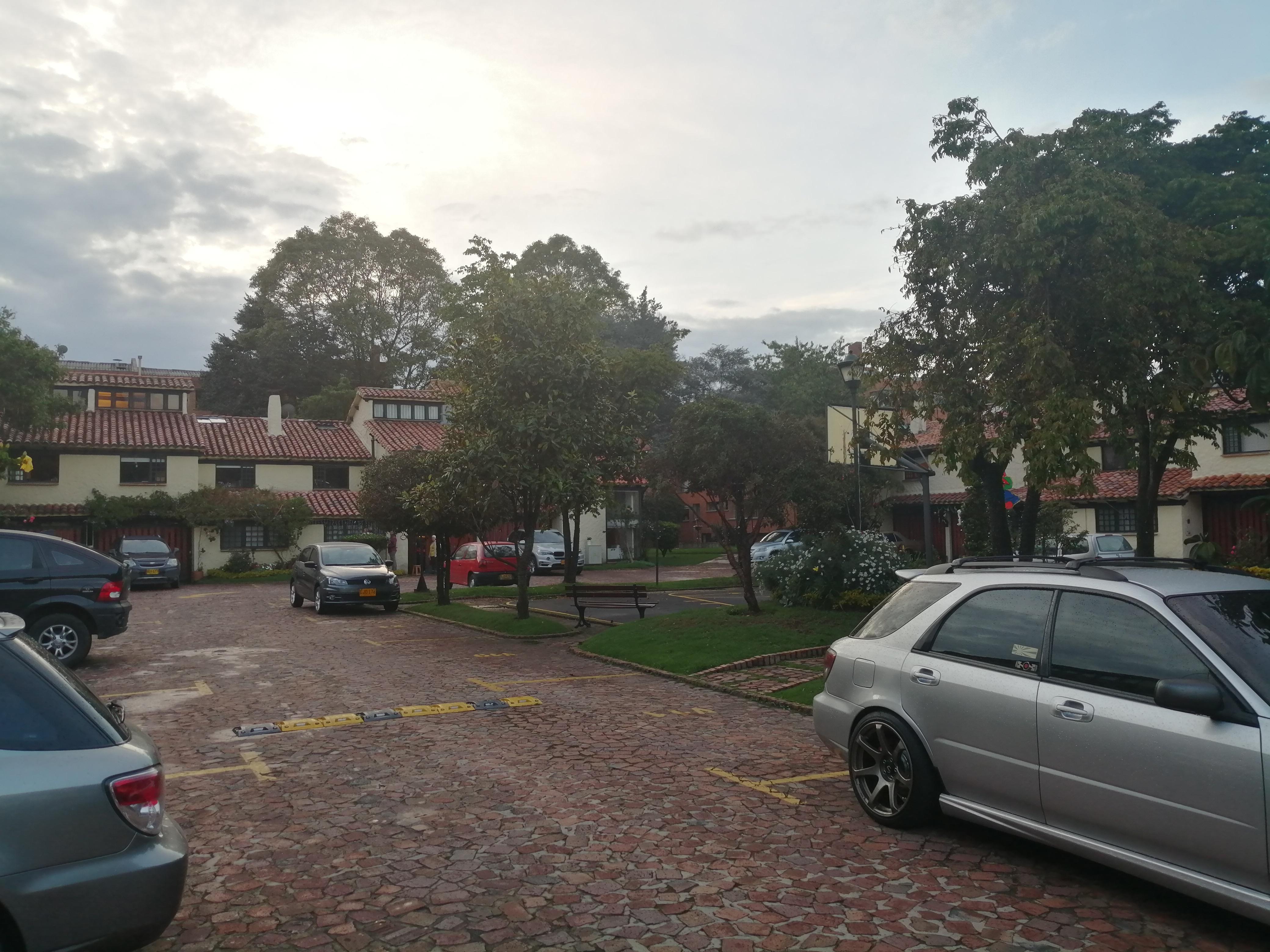 Casa en La Calleja 16251, foto 15