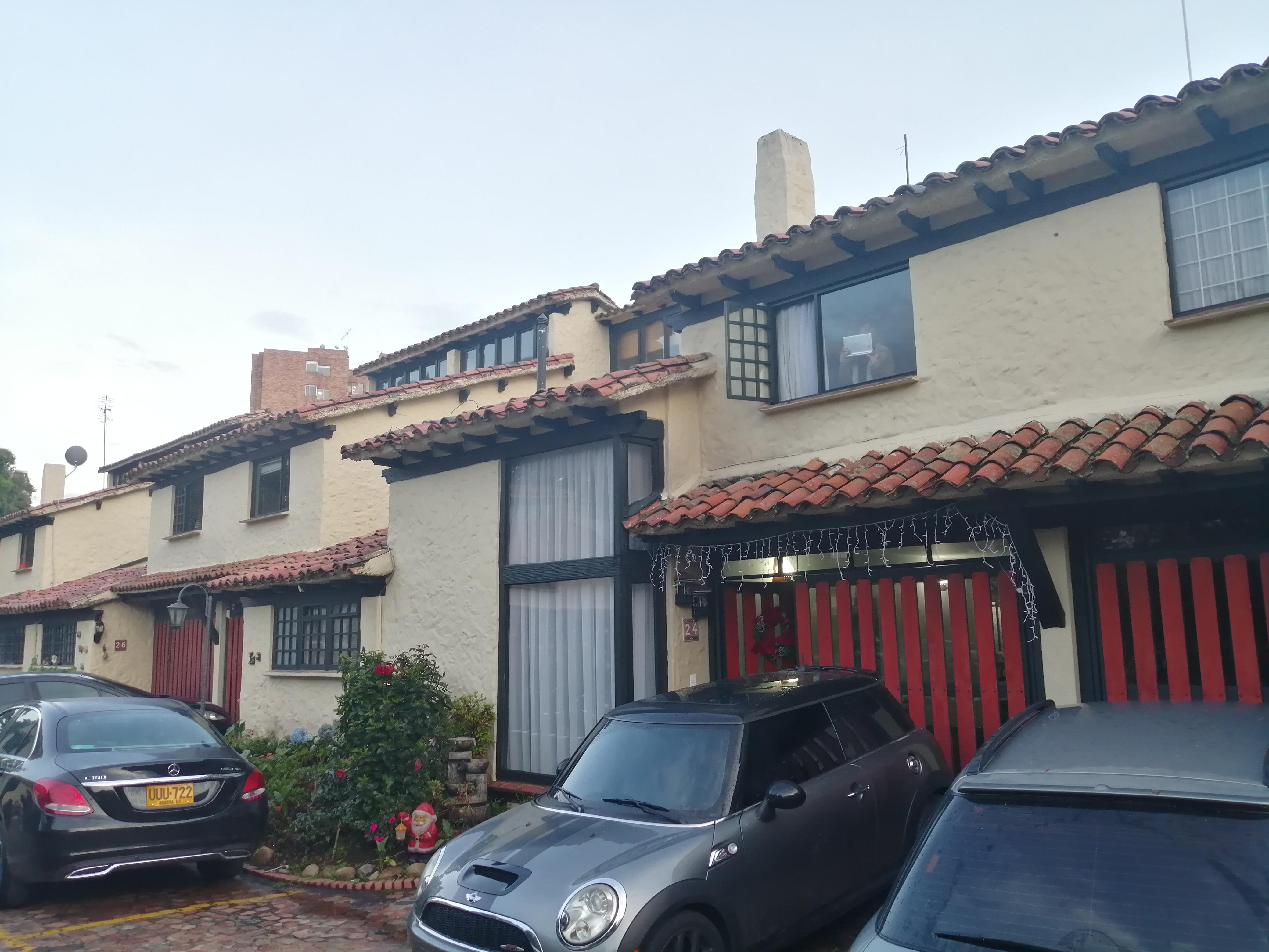 Casa en La Calleja 16251, foto 0