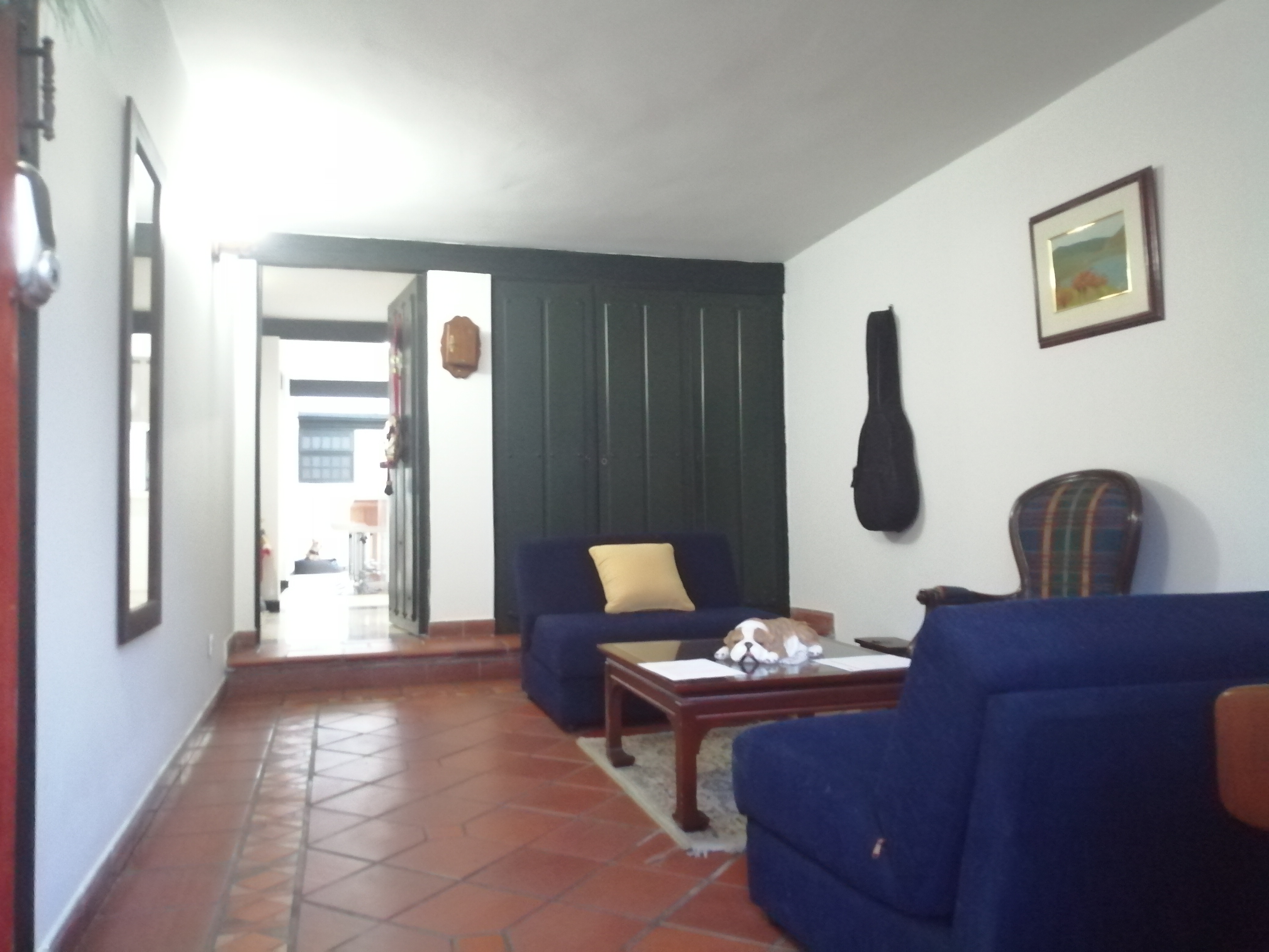 Casa en La Calleja 16251, foto 1