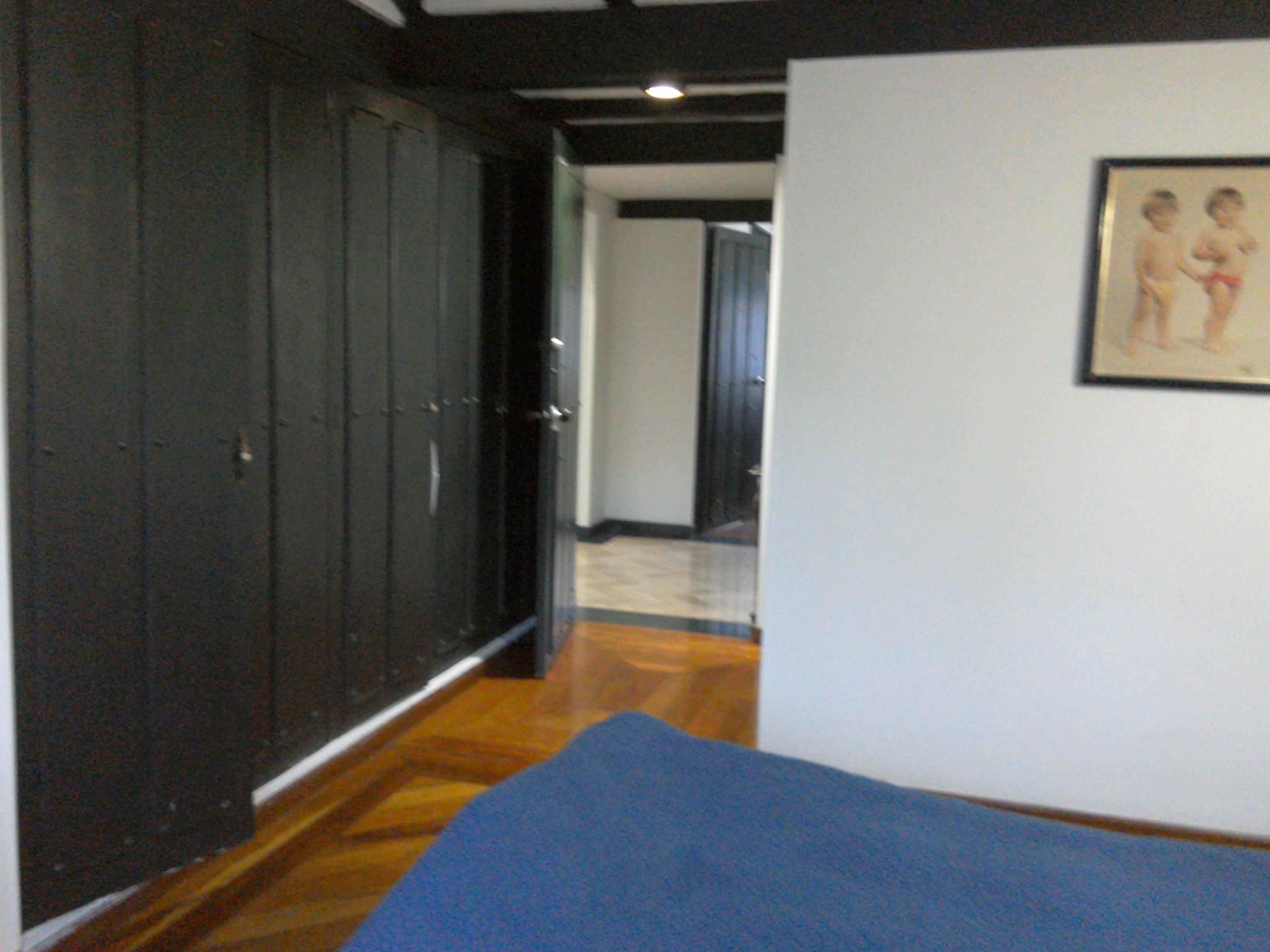 Casa en La Calleja 16251, foto 13