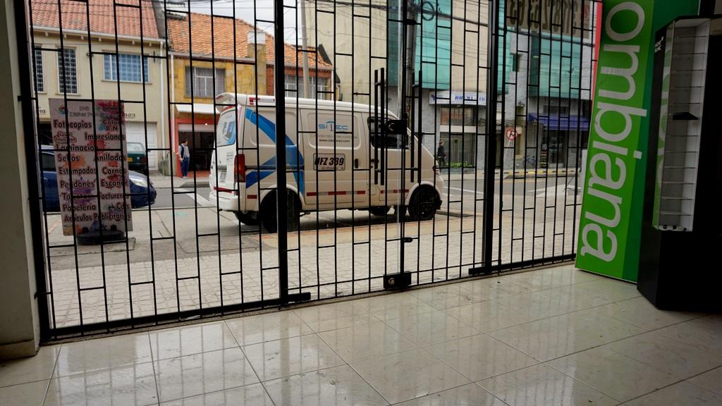Local en Los Alcazares 5454, foto 17