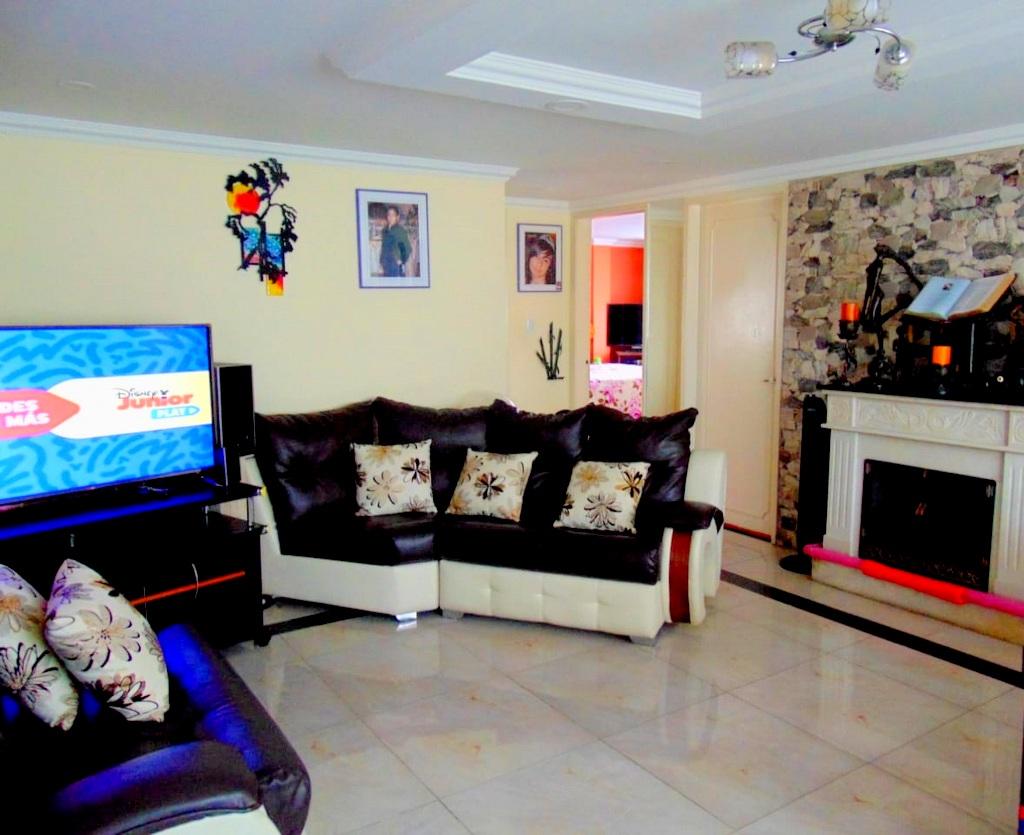 Apartamento en Alcazares Norte 4130, foto 10