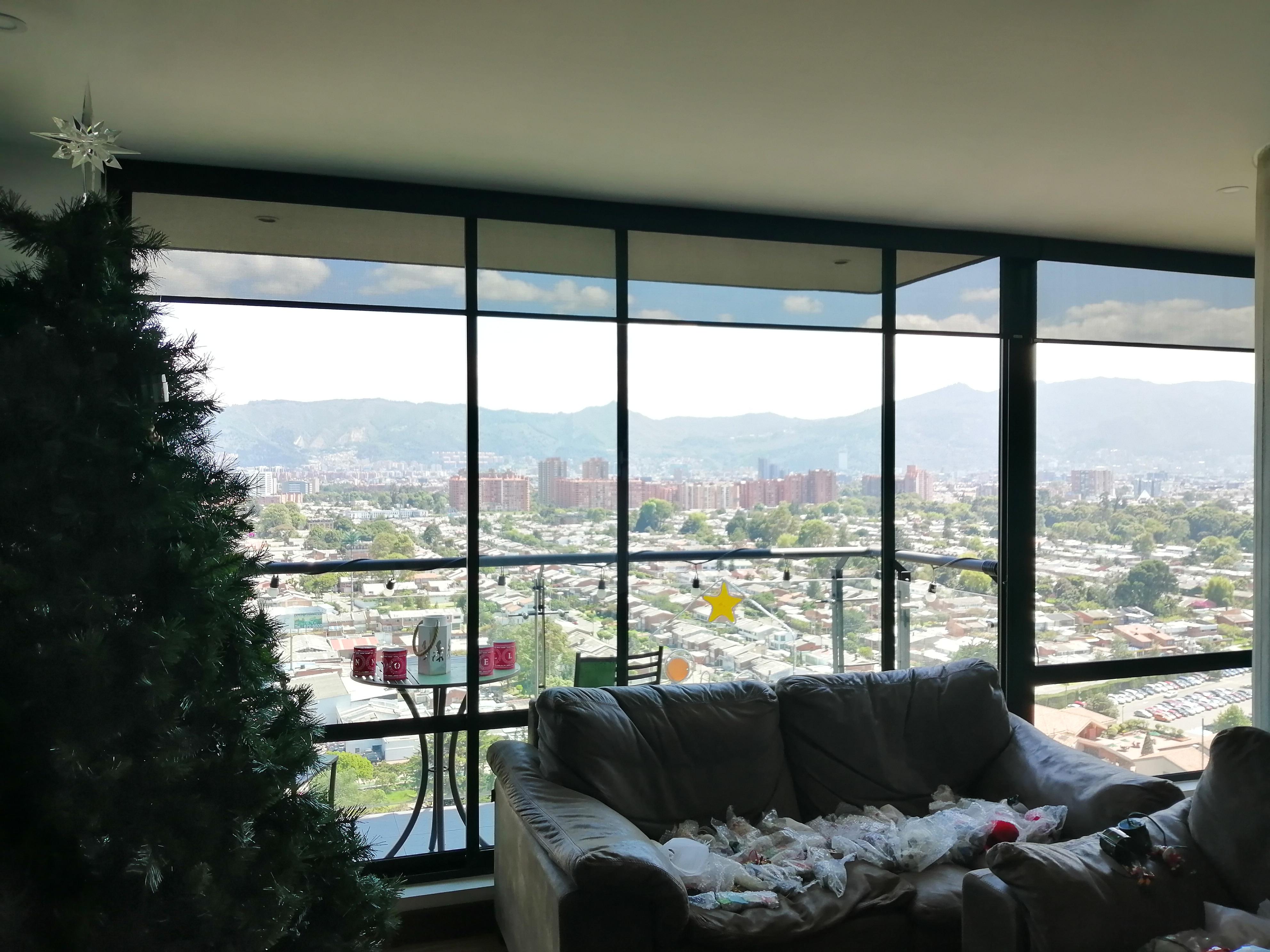 Apartamento en Club Los Lagartos 5616, foto 1