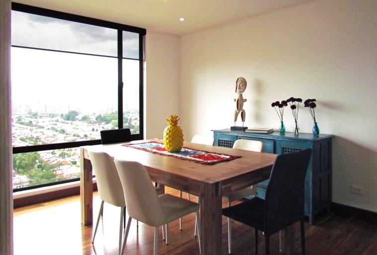Apartamento en Club Los Lagartos 5616, foto 5