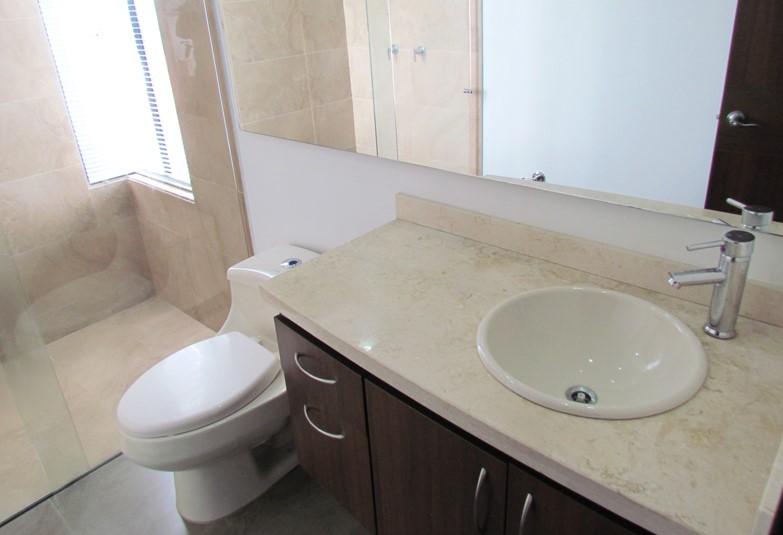 Apartamento en Club Los Lagartos 5616, foto 11