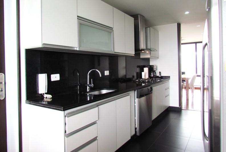 Apartamento en Club Los Lagartos 5616, foto 6