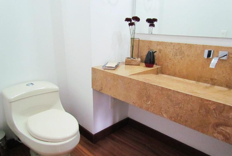 Apartamento en Club Los Lagartos 5616, foto 9