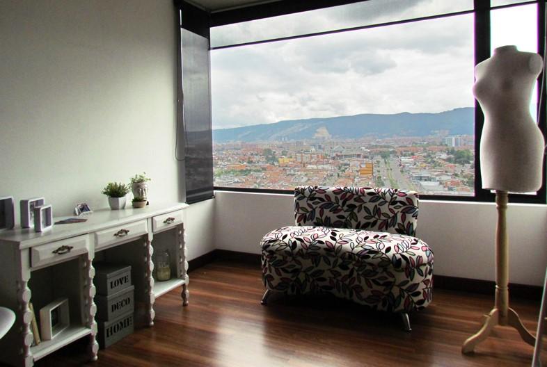 Apartamento en Club Los Lagartos 5616, foto 10