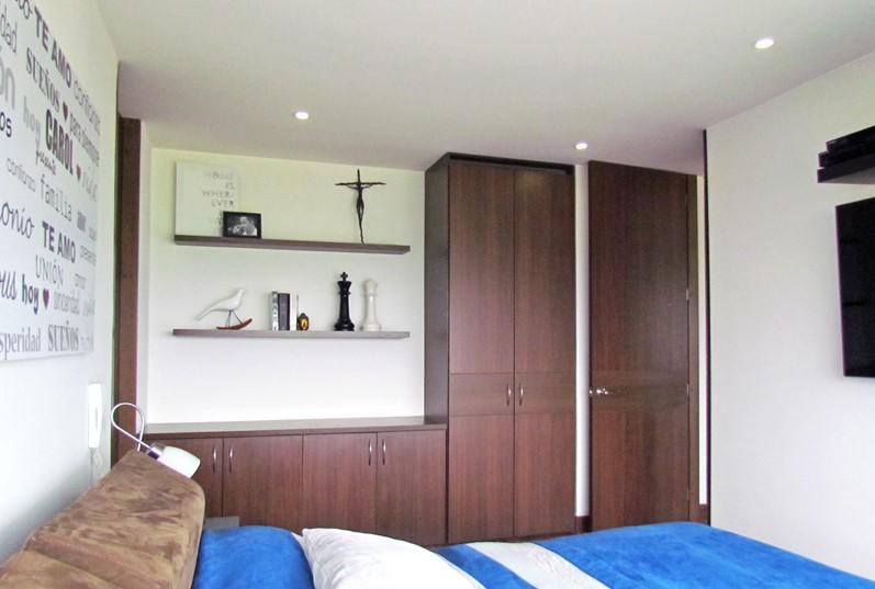 Apartamento en Club Los Lagartos 5616, foto 15