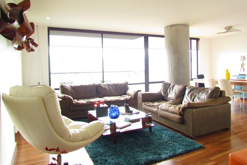 Apartamento en Club Los Lagartos 5616, foto 0