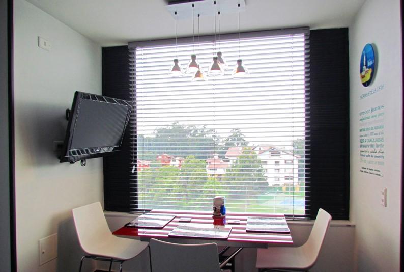 Apartamento en Club Los Lagartos 5616, foto 7