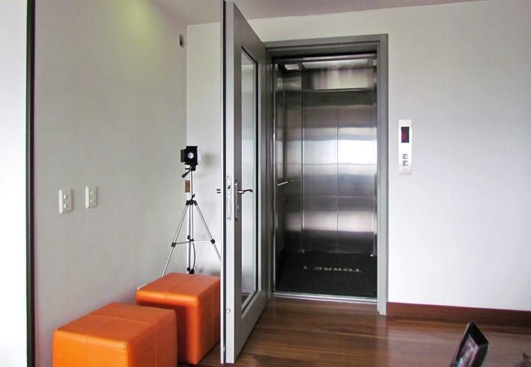 Apartamento en Club Los Lagartos 5616, foto 3