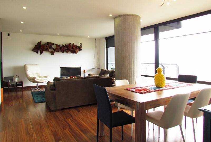 Apartamento en Club Los Lagartos 5616, foto 4