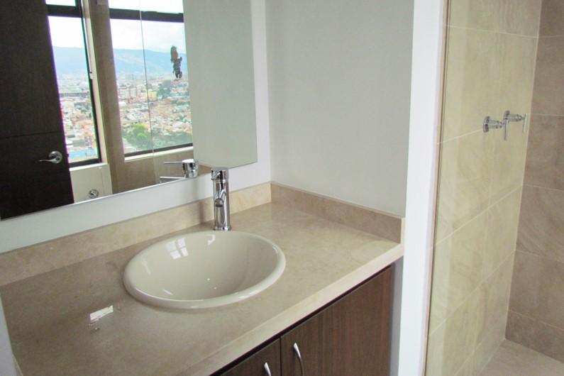 Apartamento en Club Los Lagartos 5616, foto 16
