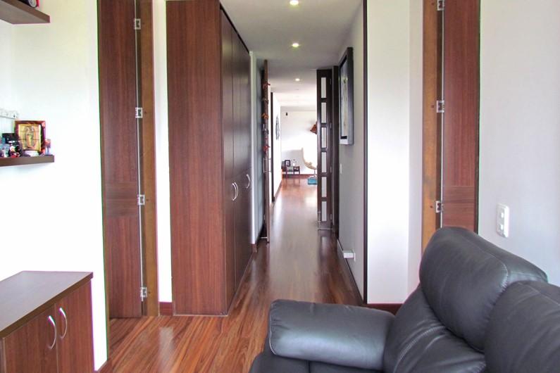 Apartamento en Club Los Lagartos 5616, foto 13