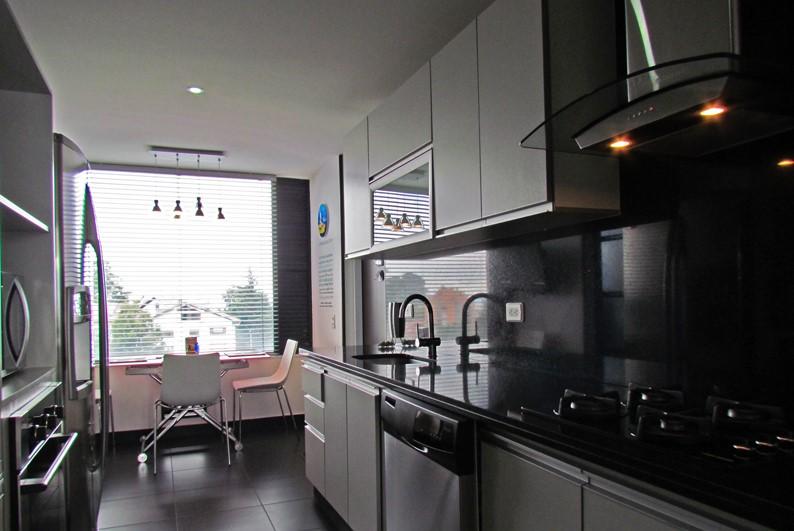 Apartamento en Club Los Lagartos 5616, foto 8
