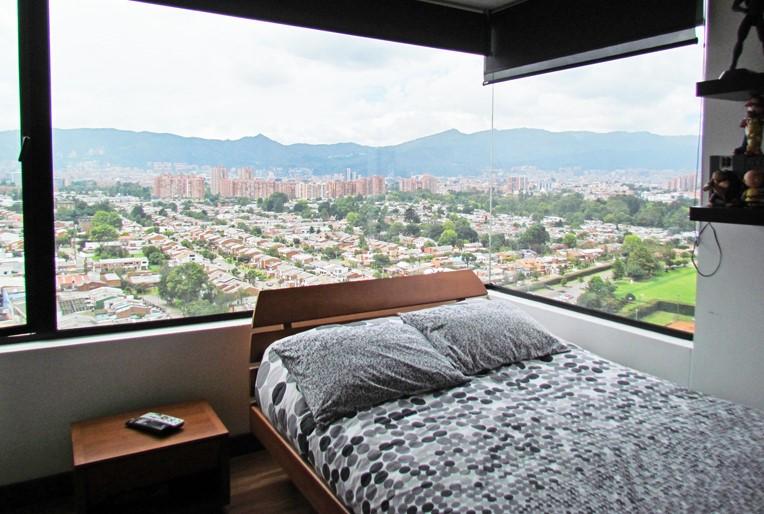 Apartamento en Club Los Lagartos 5616, foto 12