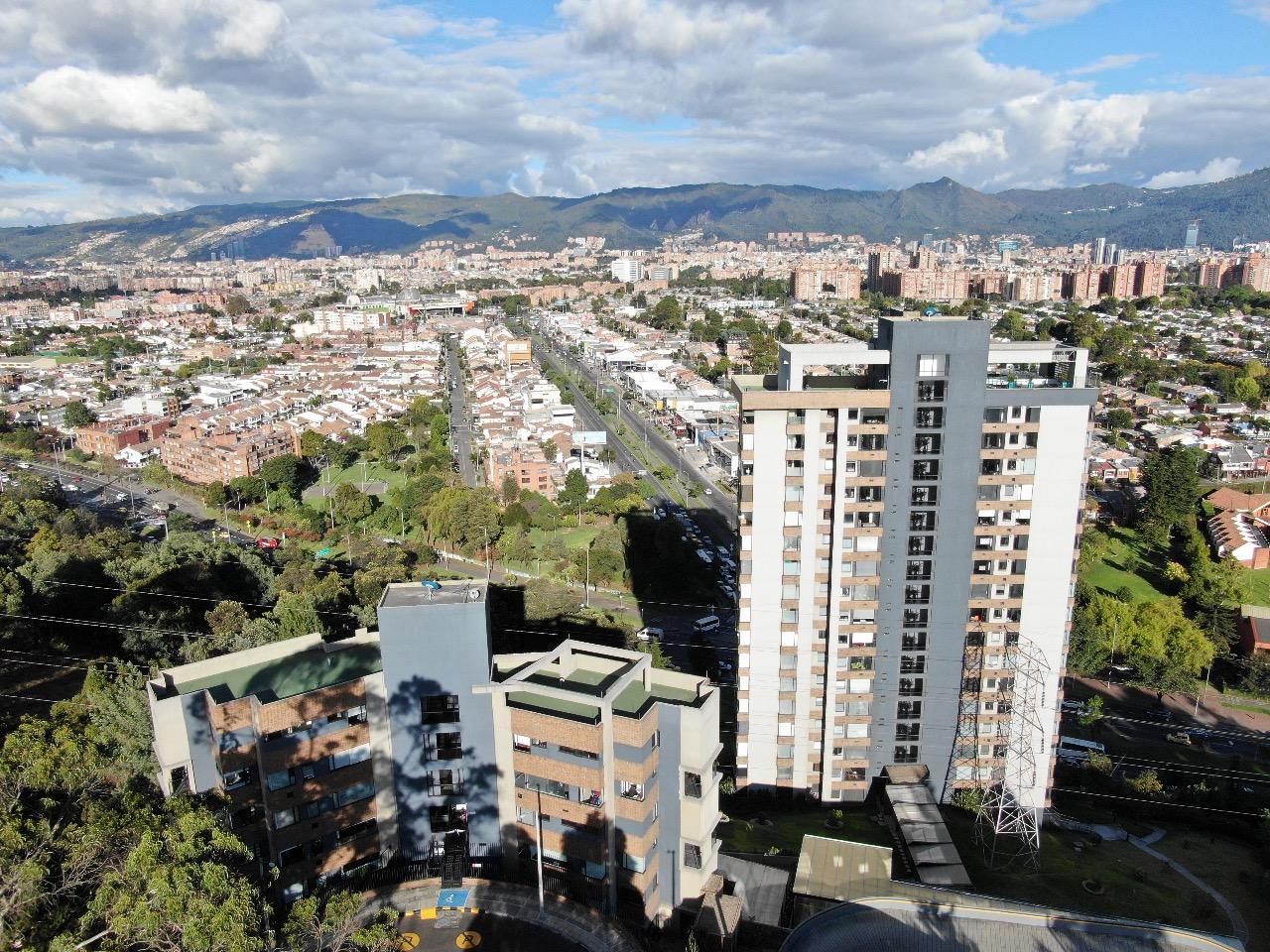 Apartamento en Club Los Lagartos 5616, foto 19