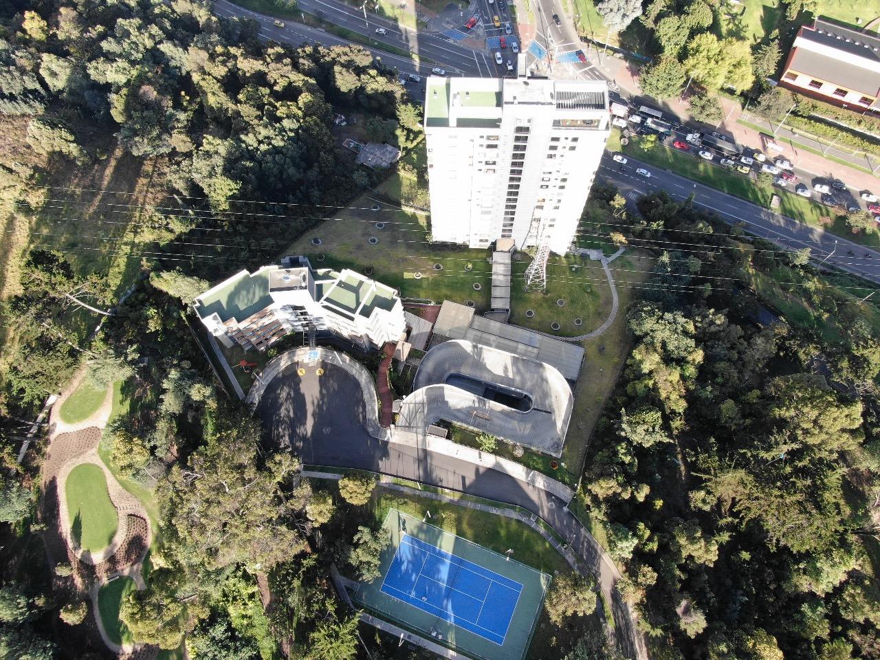 Apartamento en Club Los Lagartos 5616, foto 21