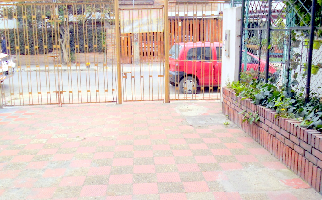Local en Chia 4186, foto 11