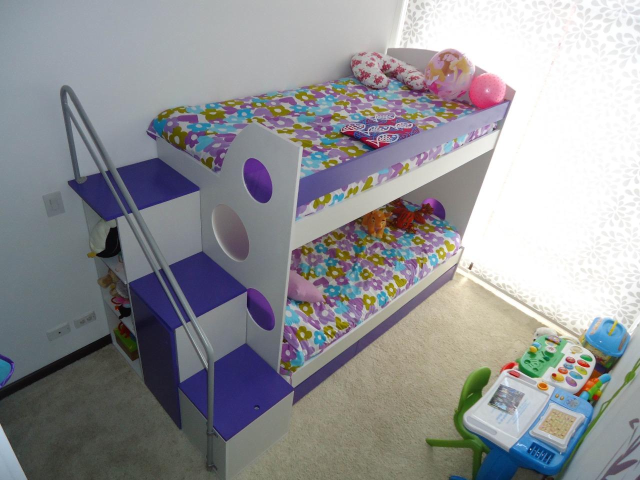 Apartamento en Chico Navarra 5939, foto 17