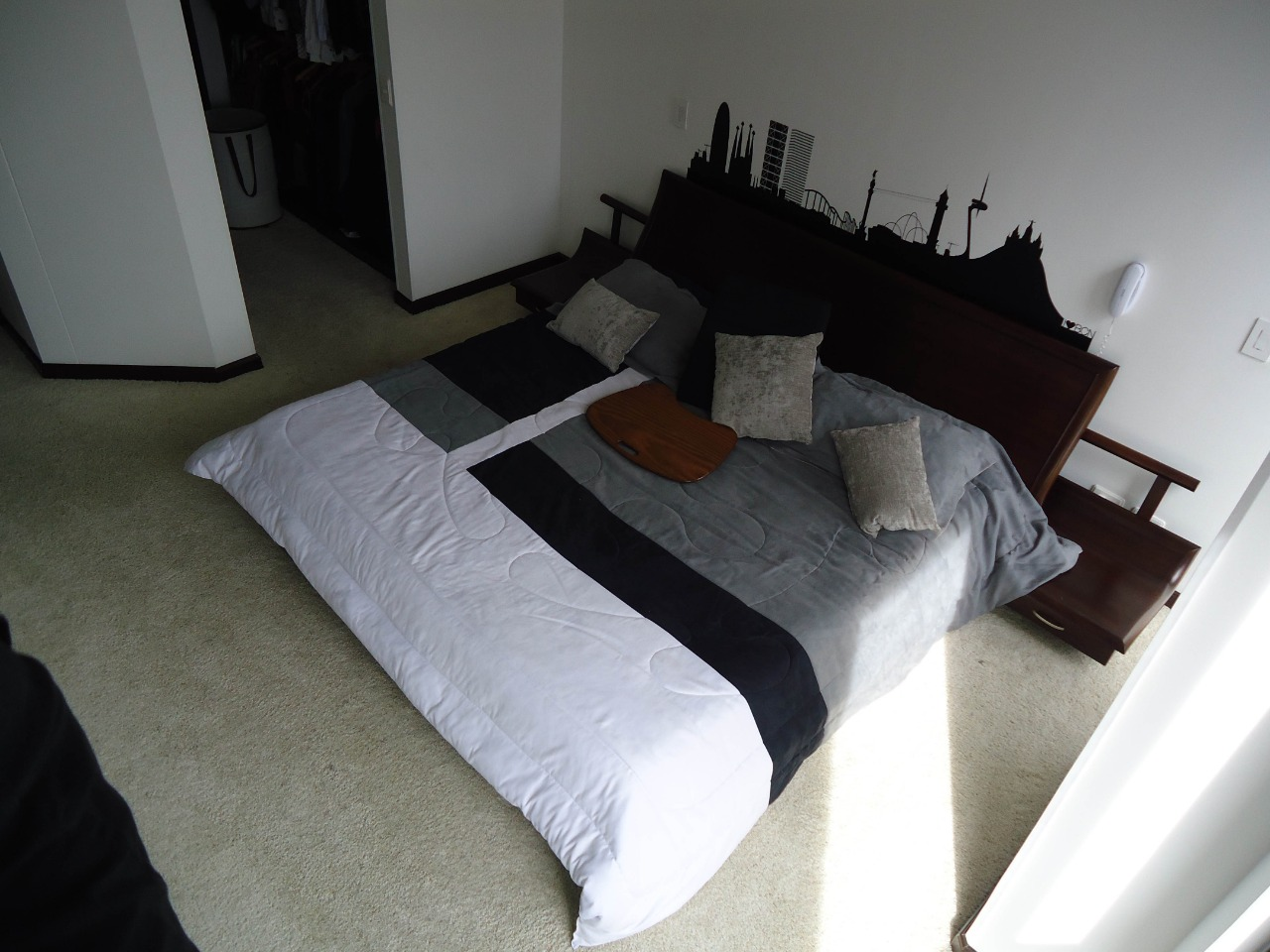 Apartamento en Chico Navarra 5939, foto 16