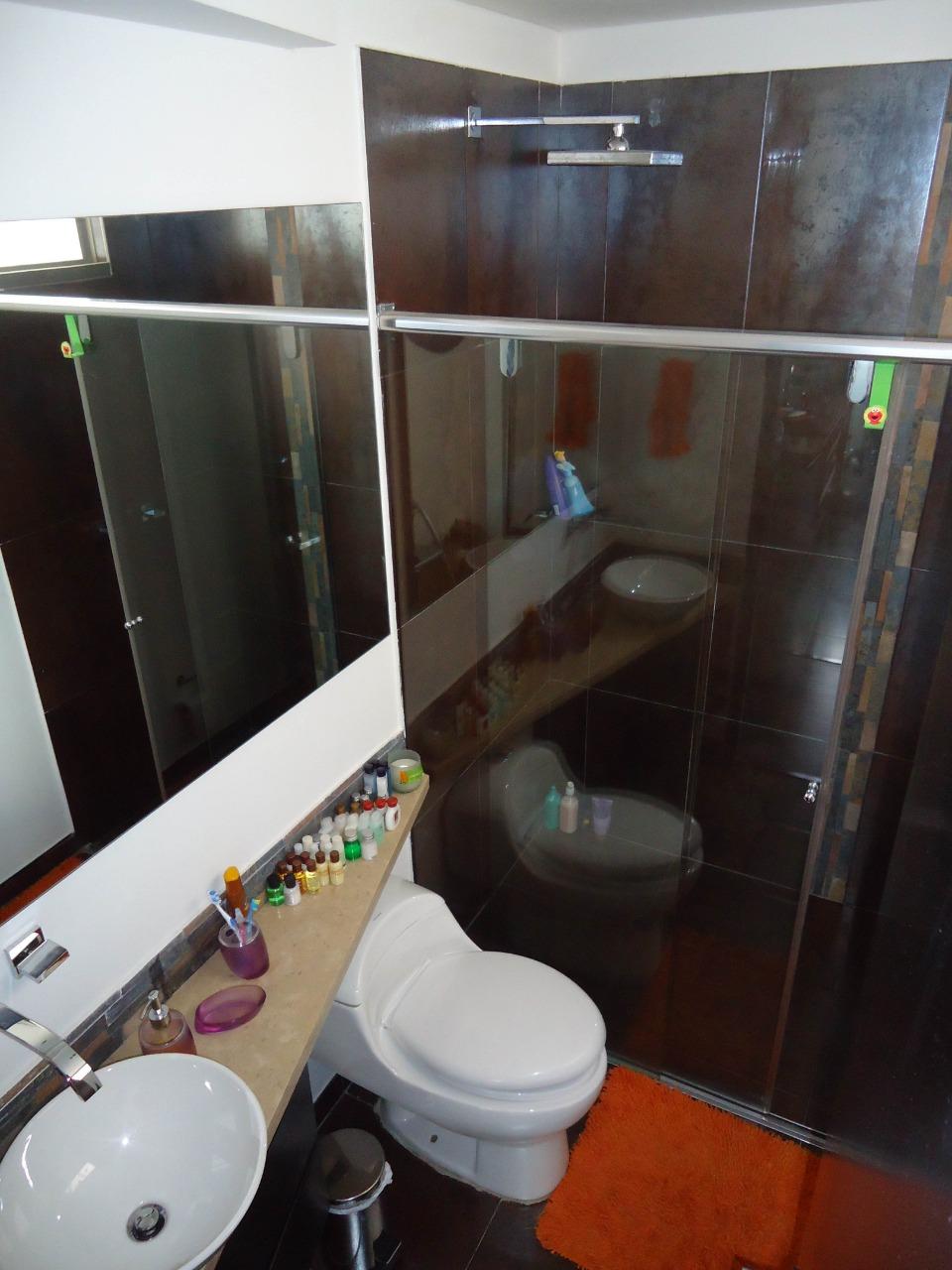 Apartamento en Chico Navarra 5939, foto 2